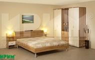 Спалня Ирим – модел Травиата