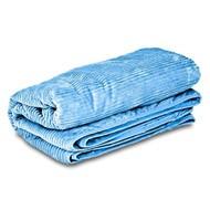 Декоративно одеяло Саня