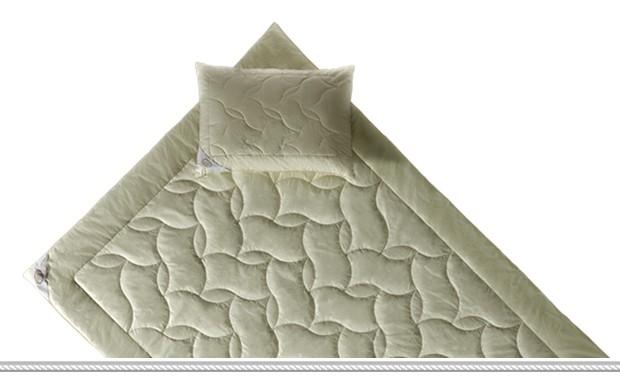 Завивки Wool Comfort  Завивки White Boutique Premium